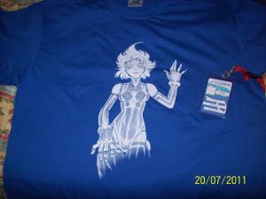 camiseta_acreditacion