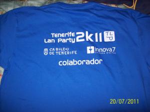 trasera_camiseta